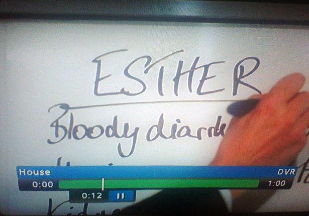 File:Esther mistake.jpg