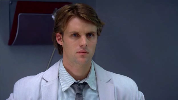 File:Robert Chase.png