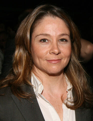 File:Megan Follows.jpg
