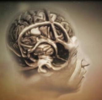 File:Title brain.jpg