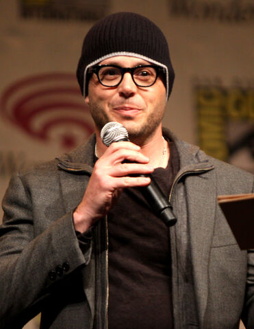 File:Damon Lindelof by Gage Skidmore.jpg