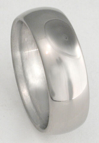 File:Titanium-Rings-plain.jpg