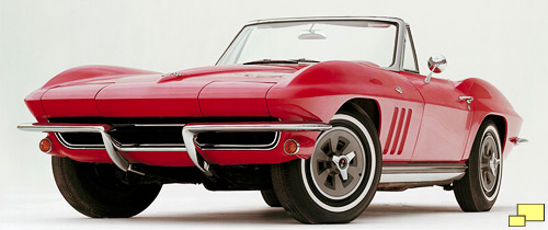 File:1965 Chevrolet Corvette a s.jpg
