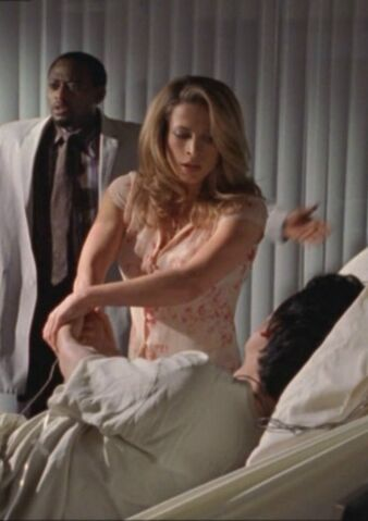 File:Christina-Cox-as-Annette-Raines-in-1x20-Love-Hurts-House-MD-christina-cox-25521237-1360-768.jpg