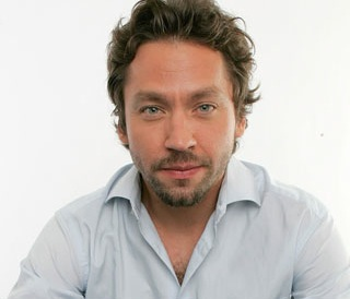 File:Michael-weston-1-.jpg