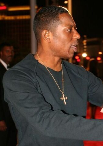 File:Orlando Jones cropped.jpg