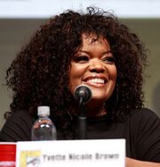578px-Yvette Nicole Brown by Gage Skidmore 4