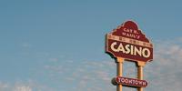 Cat R. Waul's Casino