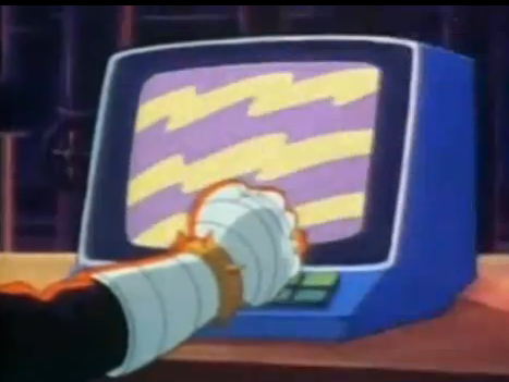 File:Dr. Claw.png