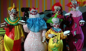 File:300px-The Killer Klowns.png