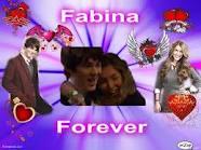 File:Fabina.jpg