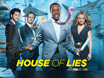 Houseoflies