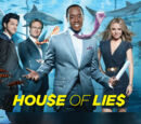 House of Lies Wiki
