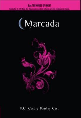 File:Marcada-marked.jpg