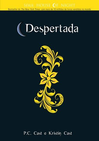 File:Despertada-awakened.jpg
