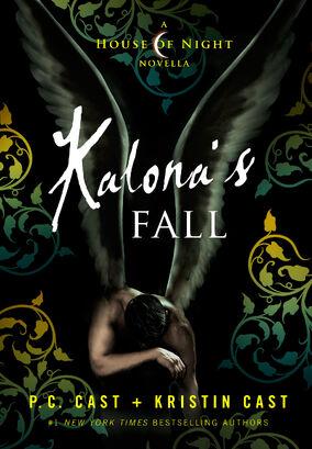 KalonasFall