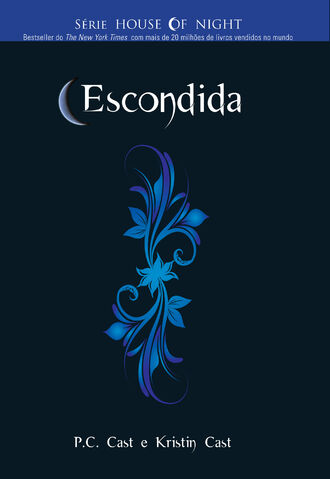 File:Escondida-hidden.jpg