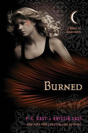 Burned-1-
