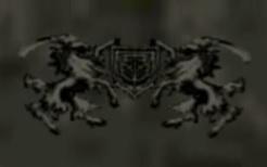 File:Curien crest.jpg