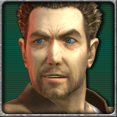 File:Special-agent-ps3-trophy-36277.png
