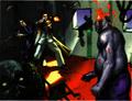 Thumbnail for version as of 07:28, May 29, 2012