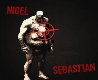 File:Nigel and Sebastian.jpg