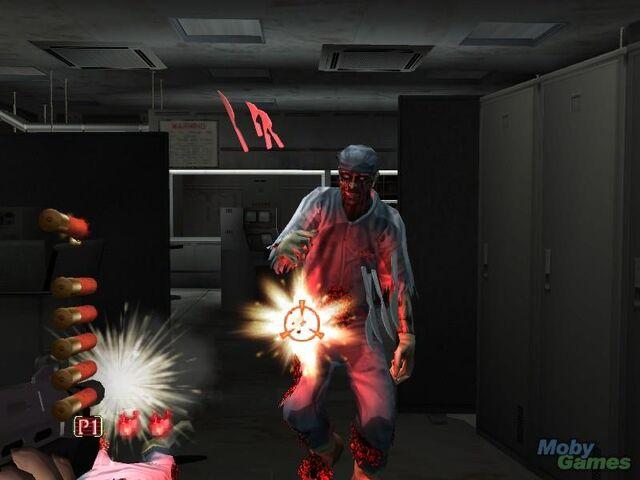 File:Doctor Zombie.jpg