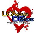 Loving Deads: The House of the Dead EX