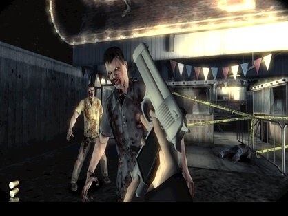 File:WII28.pre house.gr 09--article image.jpg