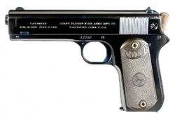 Colt1903pockethammer