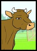 File:FarmsSmall.png