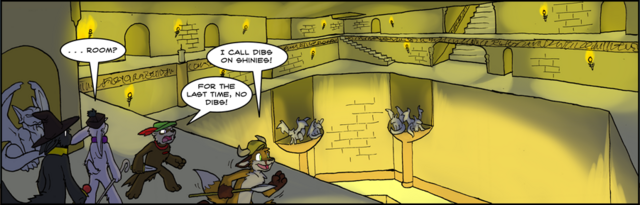 File:TempleInside.png