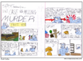 Thumbnail for version as of 09:18, July 27, 2015