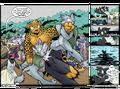 Thumbnail for version as of 01:17, September 17, 2014