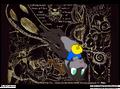 Thumbnail for version as of 23:48, September 14, 2014
