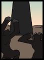 Thumbnail for version as of 23:18, September 25, 2014