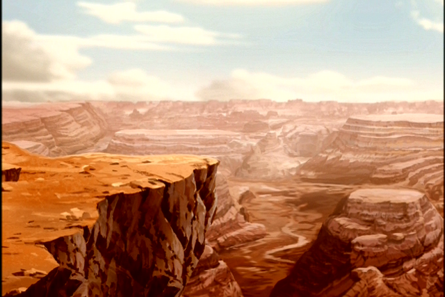 File:Ep11-88.png
