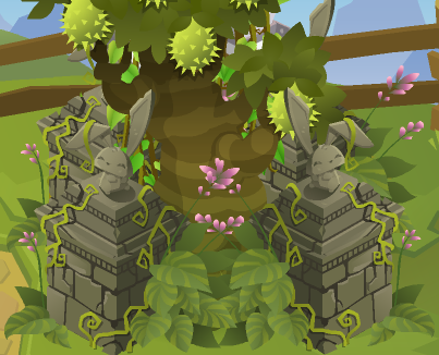 File:Tree hollow thing.png