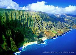 Kauai04