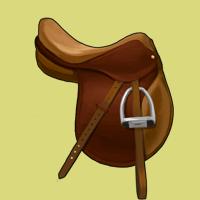 File:Saddle MK.png