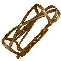 File:Made-to-Measure Bridle.png