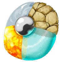 5th-element