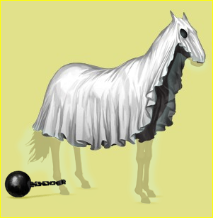 File:Ghost horse.PNG