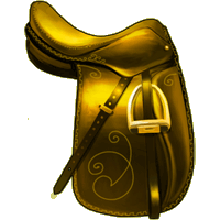 File:Atalante's Saddle.png
