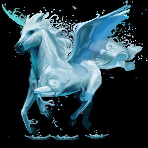 File:5th Element Pegasus - Water.png