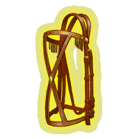 File:Zephyr's Bridle.png
