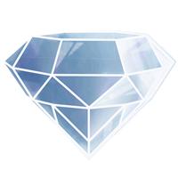 File:Diamant.png