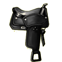 File:High-End Saddle.png