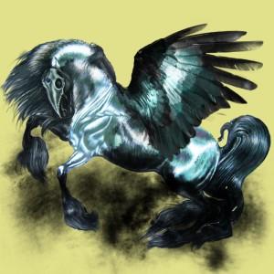 File:Pegasusgacoat.jpg