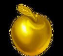 Kultainen omena